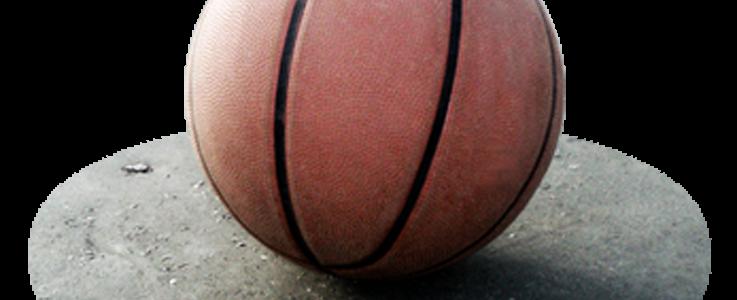 Sommerfest Abteilung Basketball
