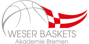 Weser-Baskets